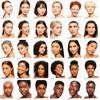 Shiseido Synchro Skin Radiant Lifting Foundation SPF30, 540 Mahogany 30 ml