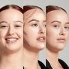 NYX Professional Makeup Wonder Stick Light WS01