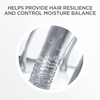 Nioxin System 1 Scalp Revitalizing Conditioner (300ml)