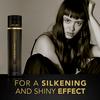 Sebastian Professional Dark Oil Hair Silk Fragrant Mist (200ml)