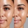 NYX Professional Makeup High Glass Face Primer, Rose Quartz (30 ml)