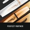 Max Factor Lash Boosting Primer (11,5 ml)