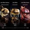 Paco Rabanne Lady Million Fabulous Eau De Parfum 50ml