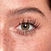 NYX Professional Makeup On The Rise Volume Liftscara Black 10ml
