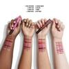 NYX Professional Makeup Powder Puff Lippie, Pop Quiz