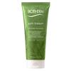 Biotherm Bath Therapy Invigorating Blend Body Scrub 200 ml