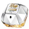 Paco Rabanne Lady Million Lucky Eau De Parfum 50ml