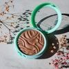 Physicians Formula Murumuru Butter Bronzer Sunkissed Bronzer 11g