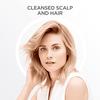 Nioxin System 5 Cleanser Shampoo (1000 ml)