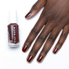 Essie Expressie, 290 Not So Low Key (10 ml)