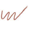 Define Lancôme Brow Pencil, 08 (0,9 g)