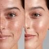 NYX Professional Makeup High Glass Illuminating Powder, HGIP01 (4 g)