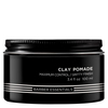 Redken Brews Clay Pomade (100 ml)