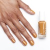Essie Expressie, 120 Don't Hate, Curate (10 ml)