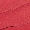 Lumene Luminous Moisture Lipstick, 09 Raspberry Love 4,7 g