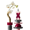 Jean Paul Gaultier Classic Eau De Parfum 50 ml