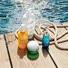 Biotherm Water Lover Sun Milk SPF50 (200 ml)