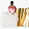 Paco Rabanne Pure XS For Her Eau De Parfum 50 ml