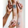 Makeup Revolution Conceal & Define Foundation F16 23ml