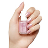 Essie Celebrating Moments, Birthday Girl #514 (13,5 ml)