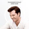 Nioxin System 2 Cleanser Shampoo (1000 ml)