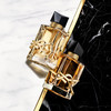 Yves Saint Laurent Libre Intense Eau De Parfum (30 ml)
