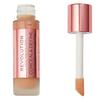 Makeup Revolution Conceal & Define Foundation F10 23ml
