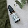 Ecooking Clarifying Serum 20 ml