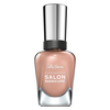 Sally Hansen Complete Salon Manicure 3.0, #220 Cafe Au Lait (14,7ml)