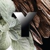 Yves Saint Laurent Y Eau De Parfum (100 ml)