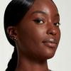 NYX Professional Makeup Matte Liquid Liner Black MLL01