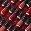 Lancôme L'Absolu Rouge Drama Ink Lipstick, 888 French Idol 6ml