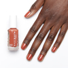 Essie Expressie, 160 In A Flash Sale (10 ml)