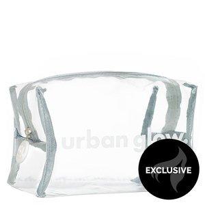 Urban Glow Makeup Bag im Wert von 16,90€