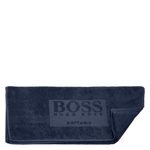 Hugo Boss Geschenk