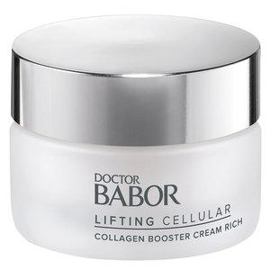 Babor Lifting Cellular Collagen Booster Cream 15ml