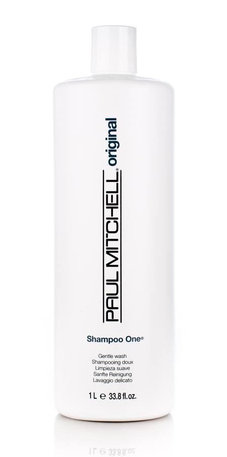 Paul Mitchell Original Shampoo One (1000 ml)