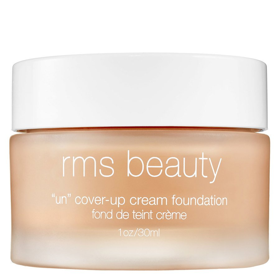 RMS Beauty Un Cover-Up Cream Foundation, #44 (30 ml)