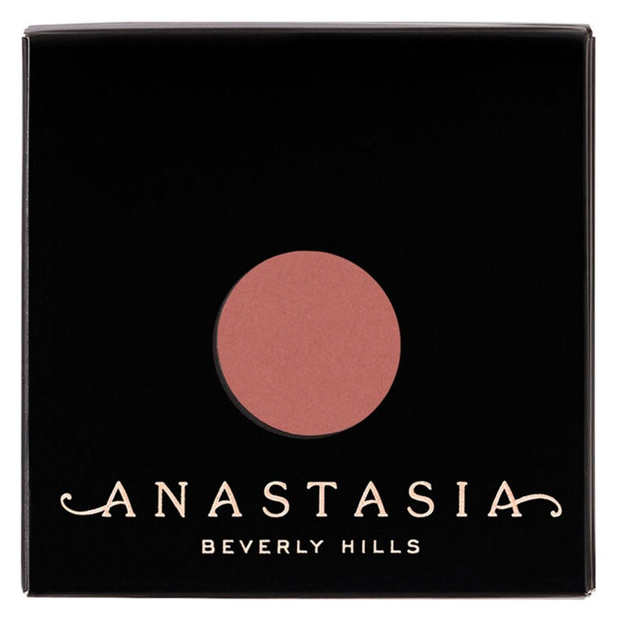 Anastasia Beverly Hills Eye Shadow Single, Blazing 1,7 g