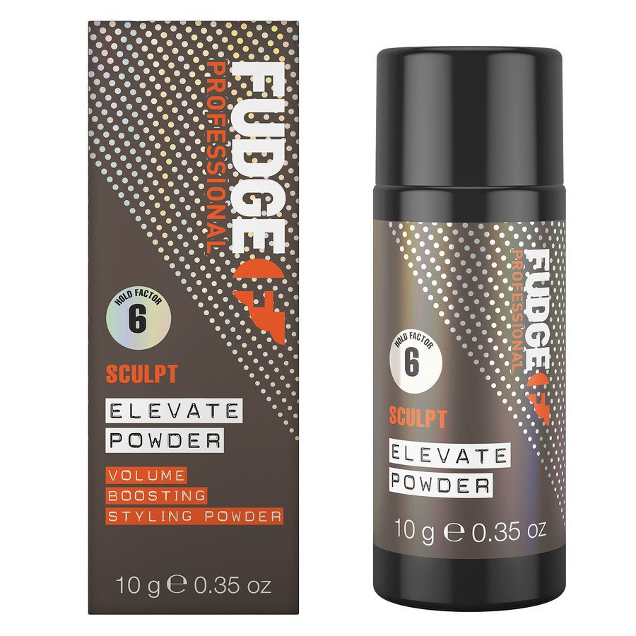 Fudge Elevate Powder 10g