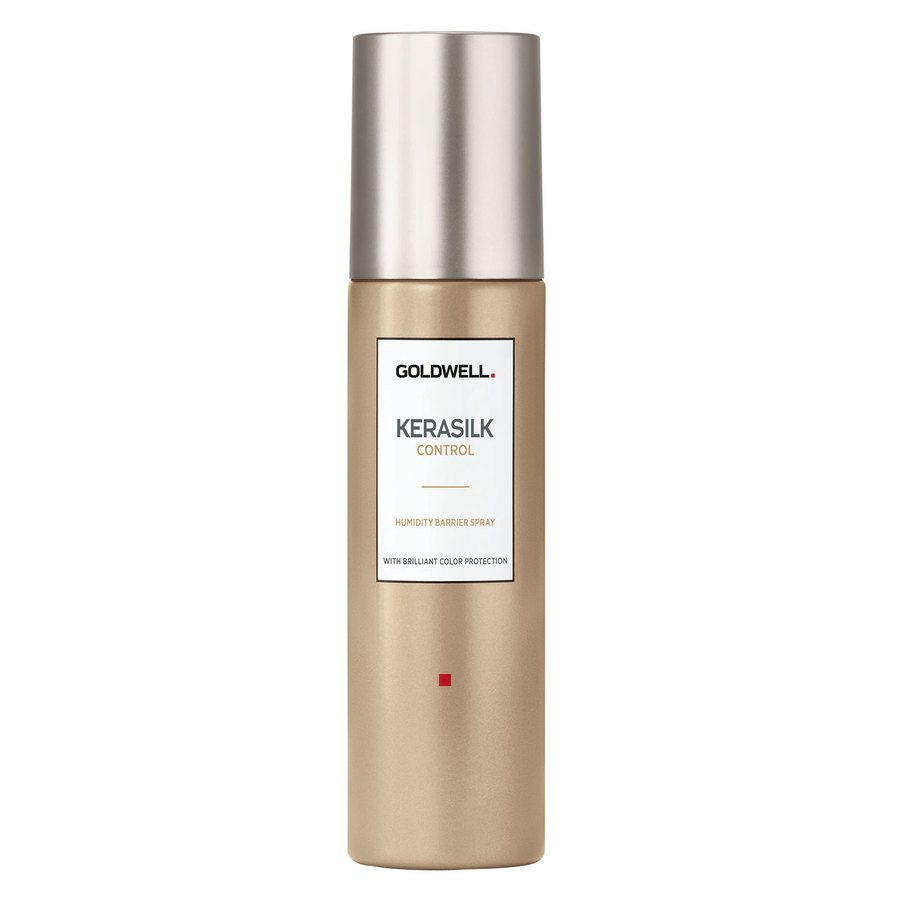 Goldwell Kerasilk Control Humidity Barrier Spray (150 ml)