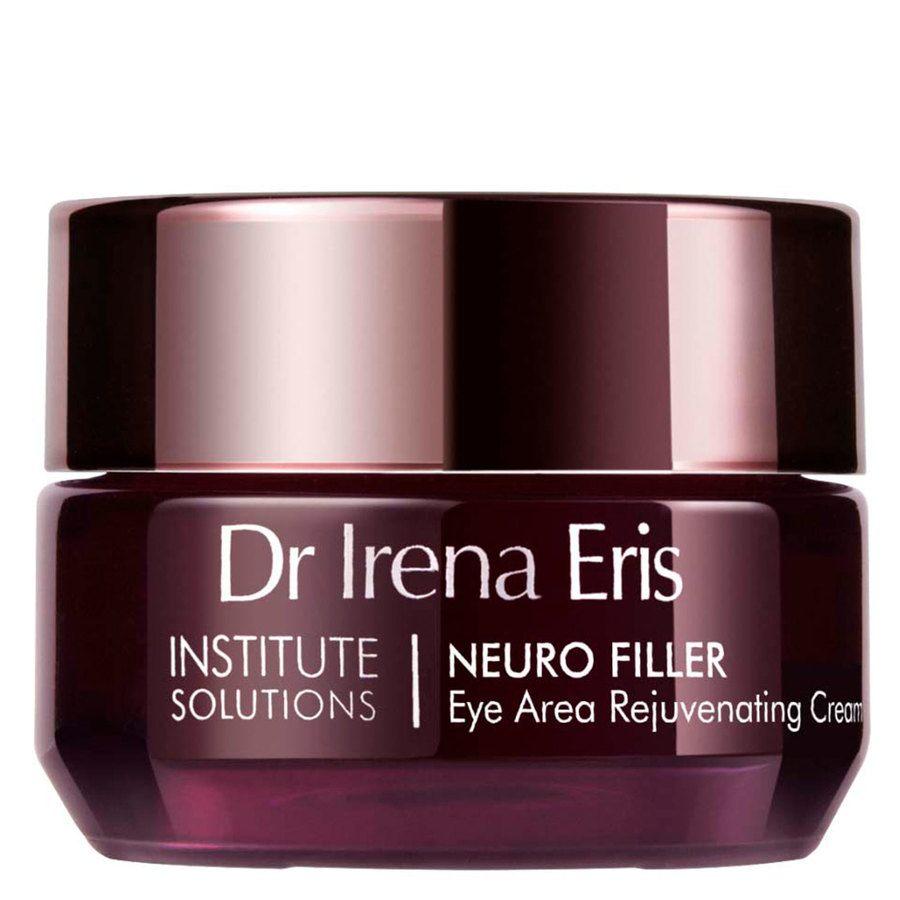 Dr. Irena Eris Neuro Filler Eye Area Rejuvenating Cream 15 ml