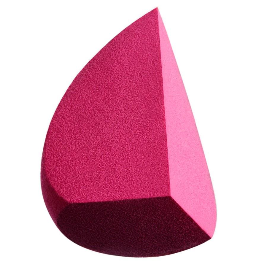 Sigma 3DHD Blender, Pink Sponge