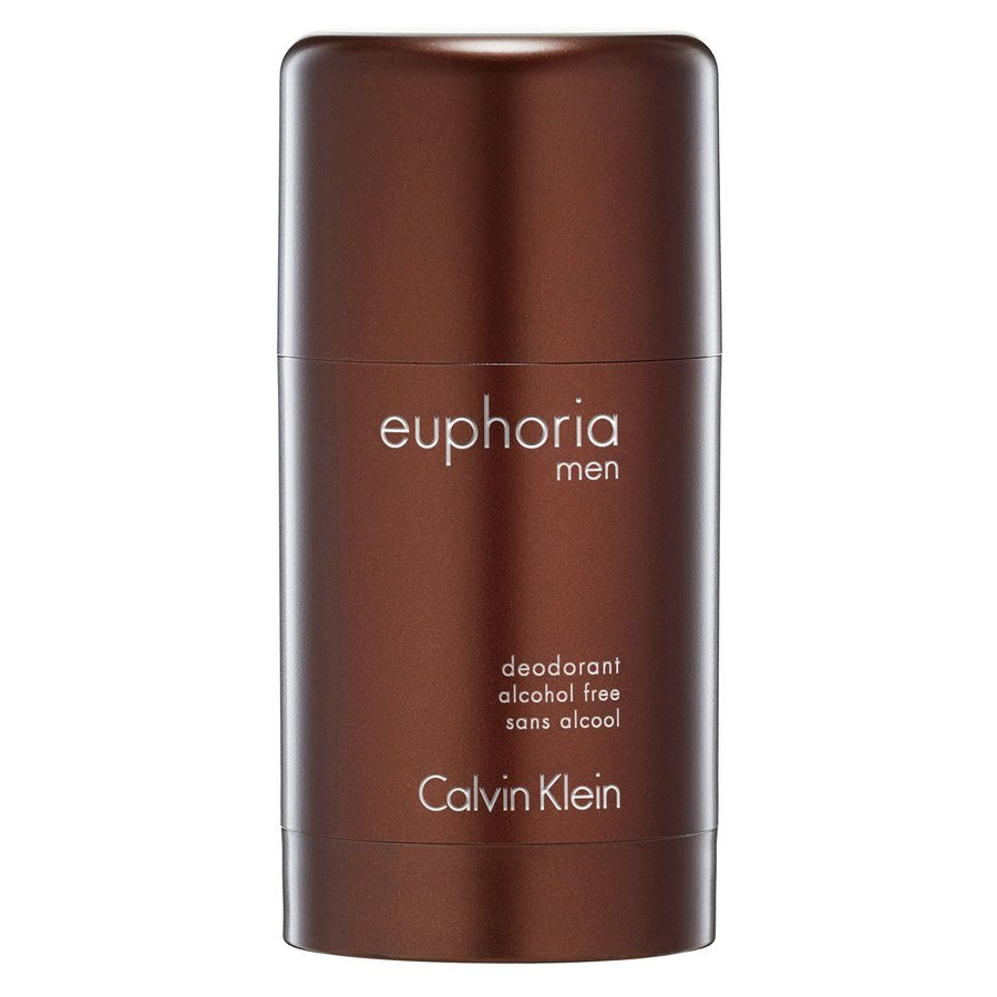 Calvin Klein Euphoria Men Deodorant Stick (75 ml)