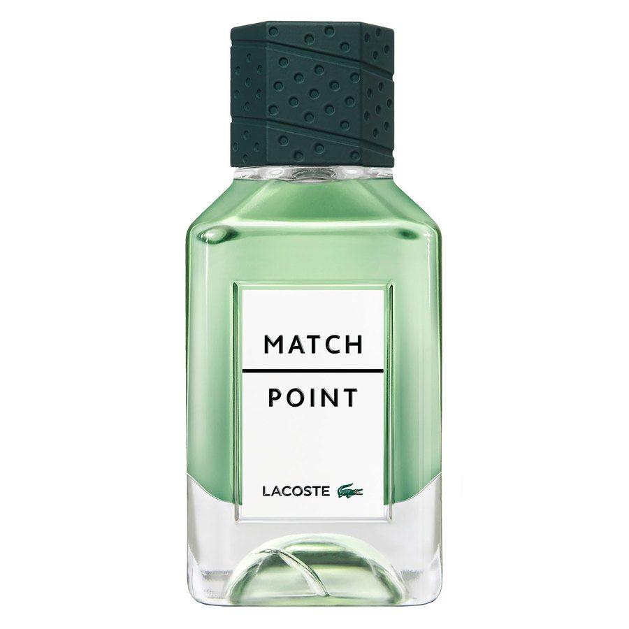 Lacoste Match Point Eau De Toilette (50 ml)