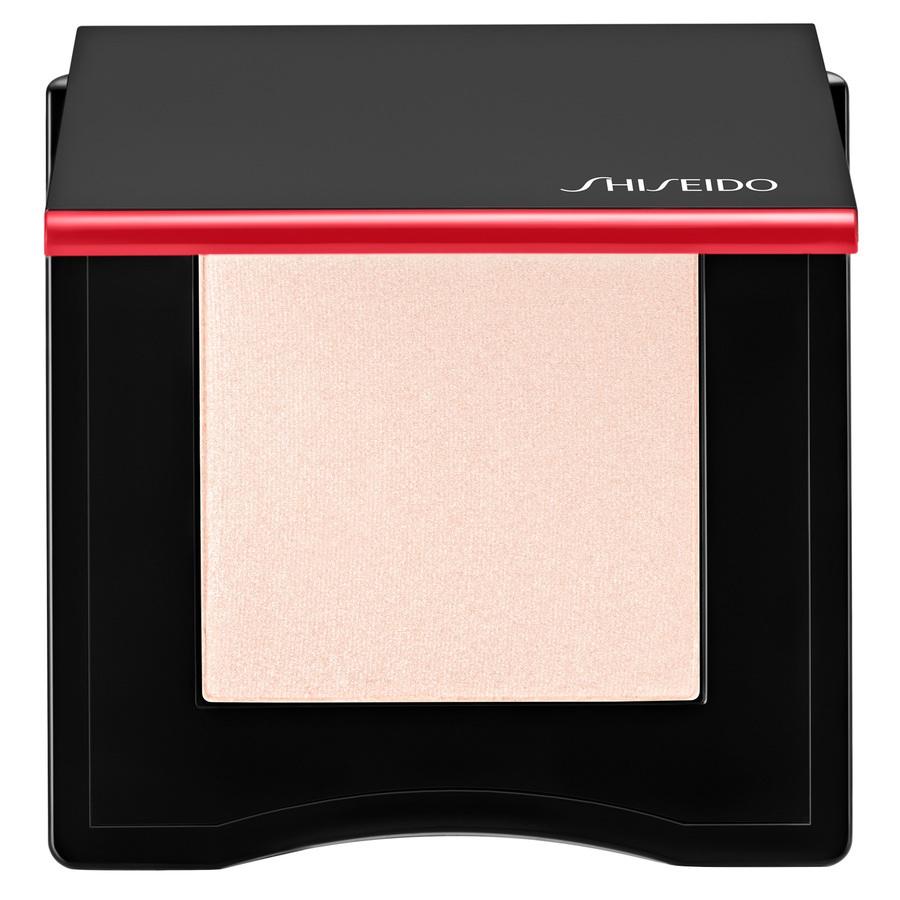 Shiseido InnerGlow CheekPowder, 01 Inner Light (4g)