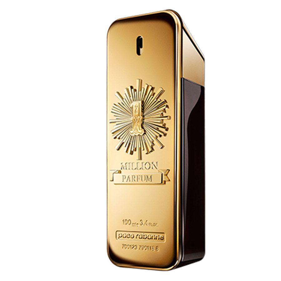 Paco Rabanne 1 Million Eau De Parfum 100 ml