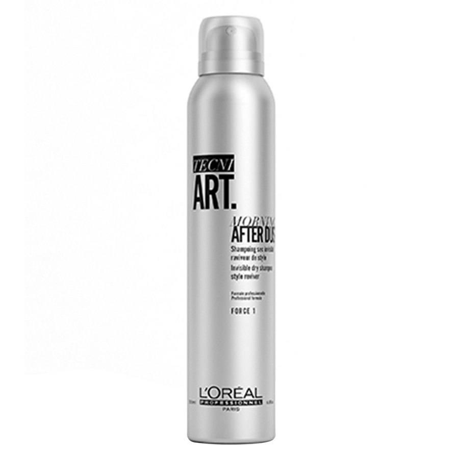 L'Oréal Professionnel Tecni.Art Morning After Dust (200ml)