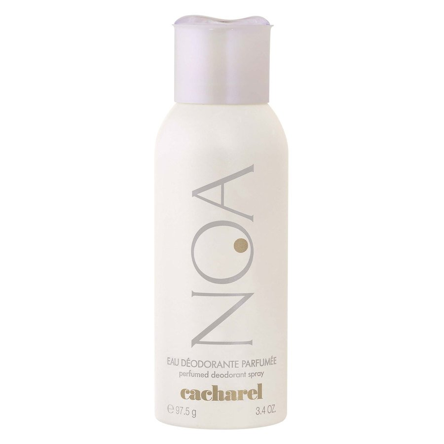 Cacharel NOA Deodorant Spray 150ml
