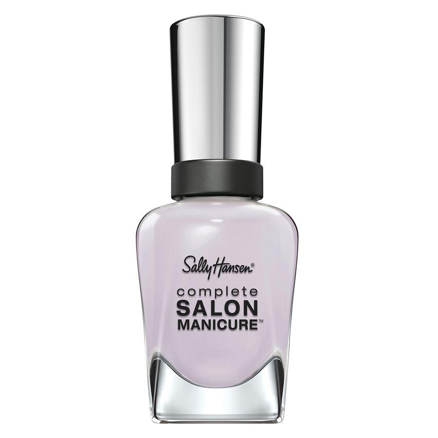 Sally Hansen Complete Salon Manicure #828 14,7ml